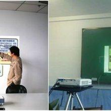 Лучшая Цена Школьная офисная ультразвуковая инфракрасная интерактивная доска с гарантией 3 года