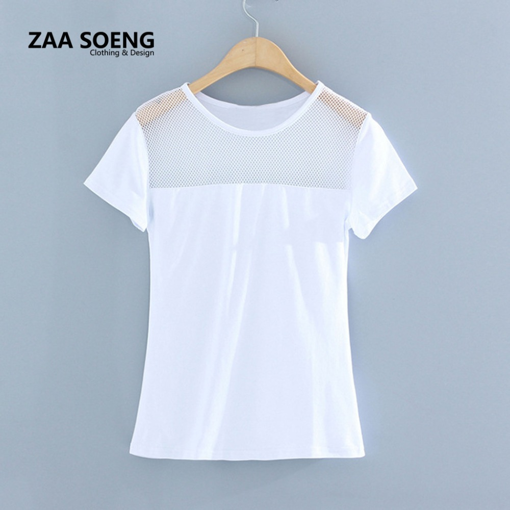 2016 summer t shirt women tumblr tops camisetas mujer t shirt tshirt tee femme roupas harajuku. Black Bedroom Furniture Sets. Home Design Ideas