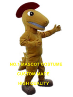 hippocampus mascot costume for adult factory wholesale cartoon sea animal theme anime cosplay costumes carnival fancy dress 2934