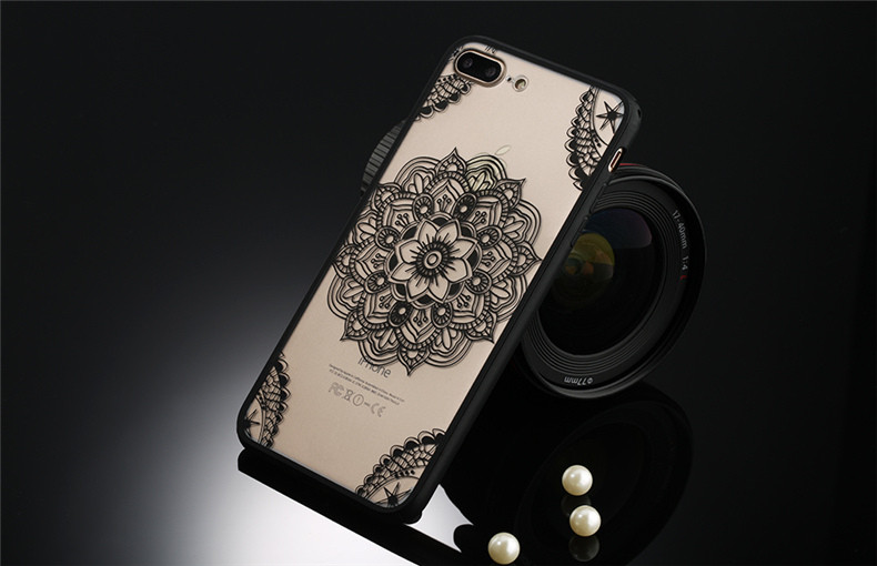 PHONE CASE (17)