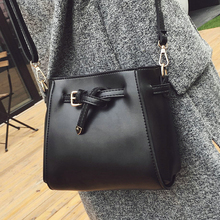 fashion ladies handbag crossbody shoulder bag women casual messenger bags zipper flap women hand bags bolsos mujer borse b117(China (Mainland))