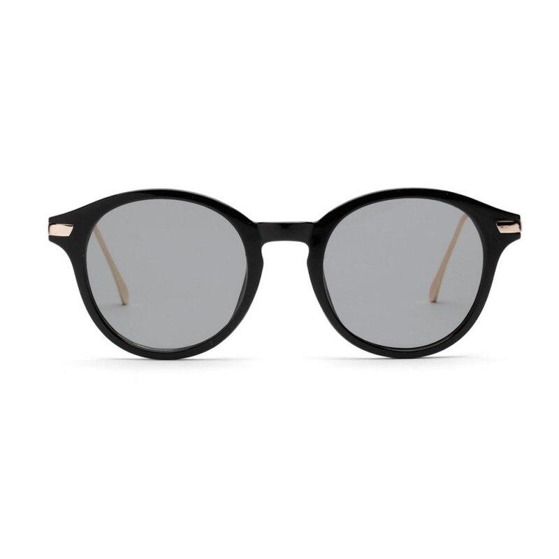 2017 Fashion Women Sunglasses Men Brand Designer Twin Beams Sun Glasses Mirror Sunglasses New Sell UV400