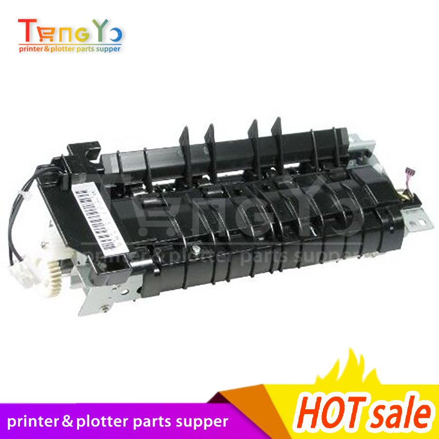 New original HP3005 P3004/3005 Fuser Assembly RM1-3740-000CN RM1-3740-000 RM1-3740(110V) RM1-3741 RM1-3741-000 (220V) on sale new original for hp pro400 m401 m425 fuser assembly rm1 8808 000cn rm1 8808 110v rm1 8809 000cn rm1 8809 220v on sale