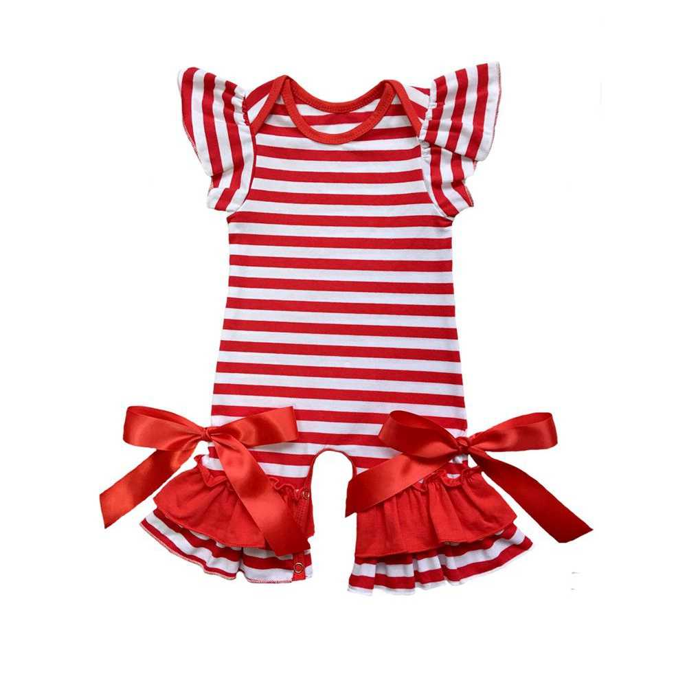 b8d2523f40b0 Detail Feedback Questions about Baby Clothes Newborn 4th of July ...