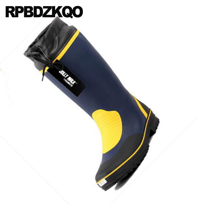 red Calf Yellow 39423063861 Mid Black red Black Blue Black blue xwXfqBY