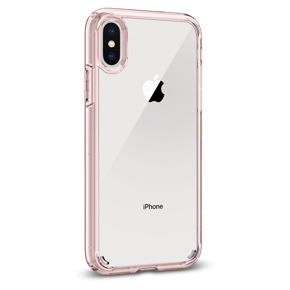 spigen iphone xs phone case