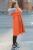 2016 Moda Inverno de Algodão Acolchoado Mulheres Jaqueta Casaco Parka Quente Casacos Longos Senhoras Casaco Grosso Bordado Feminino Z753