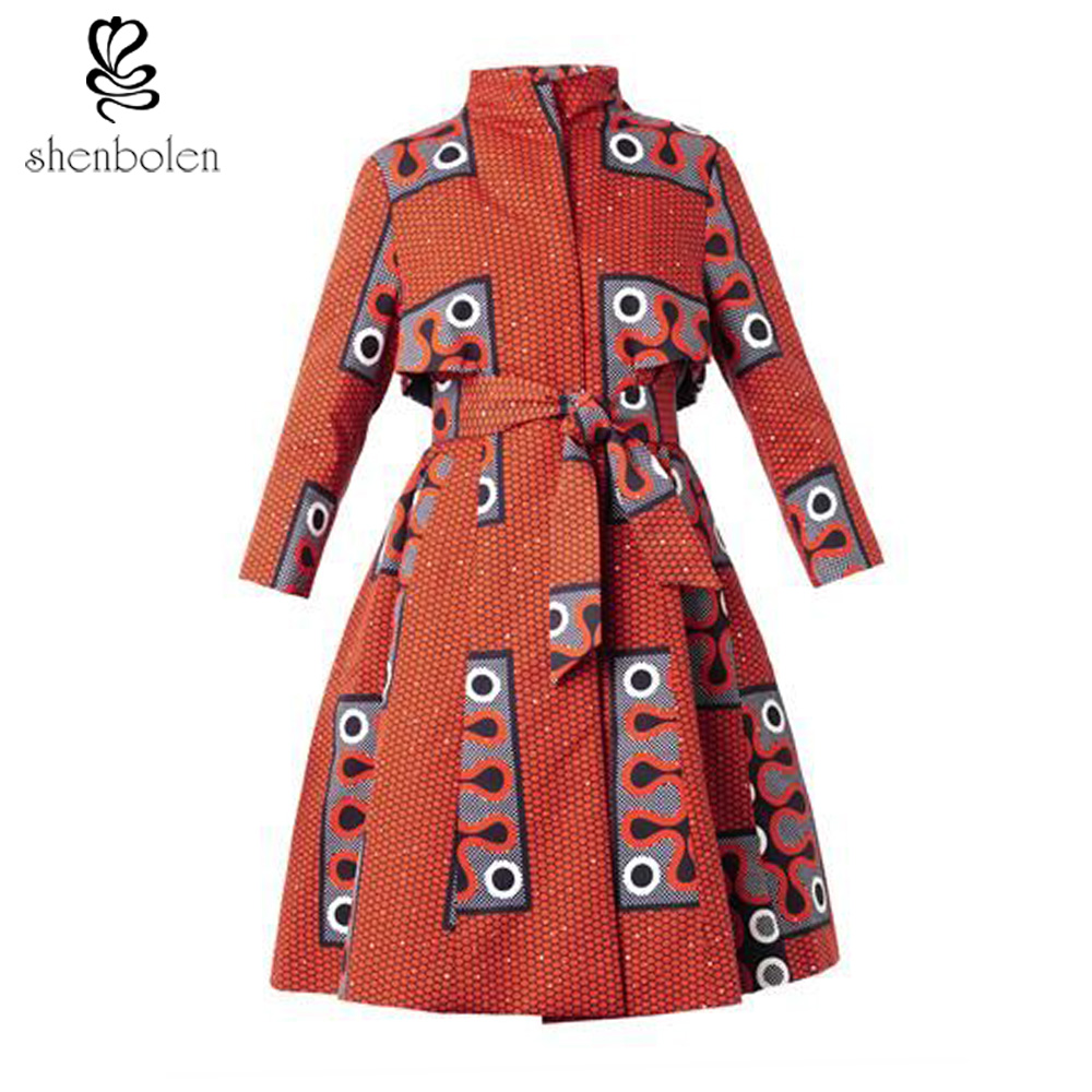 Online Get Cheap Women Straight Jacket -Aliexpress.com | Alibaba Group