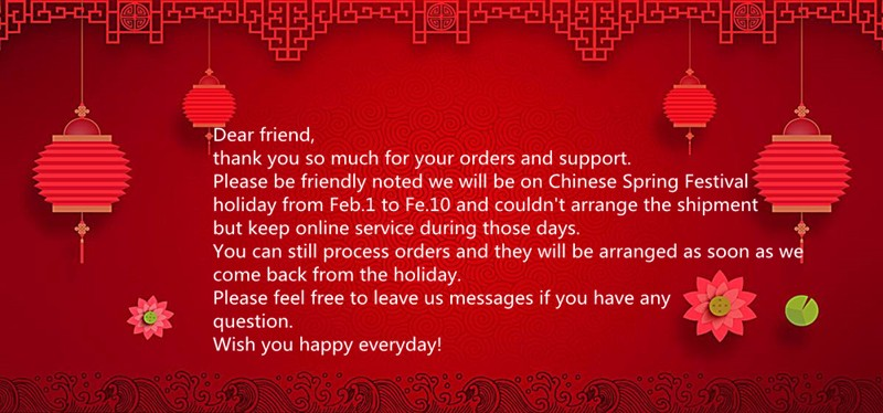 CNY holiday notes2