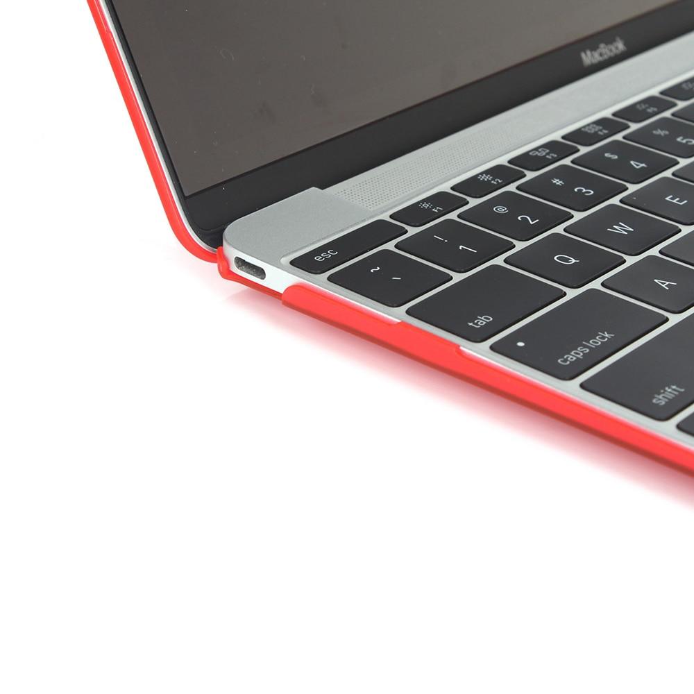 Funda para Macbook Air 13 Funda para Macbook Air 11 13 Pro 13 15 Pro - Accesorios para laptop - foto 6