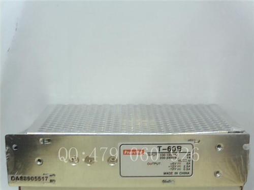 [ZOB] Heng Wei switching power supply T-60B  --3PCS/LOT[ZOB] Heng Wei switching power supply T-60B  --3PCS/LOT