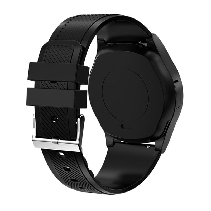 L9 Smartwatch