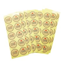 57a2fd9b5a45 Kraft Paper for Bread Promotion-Shop for Promotional Kraft Paper for ...