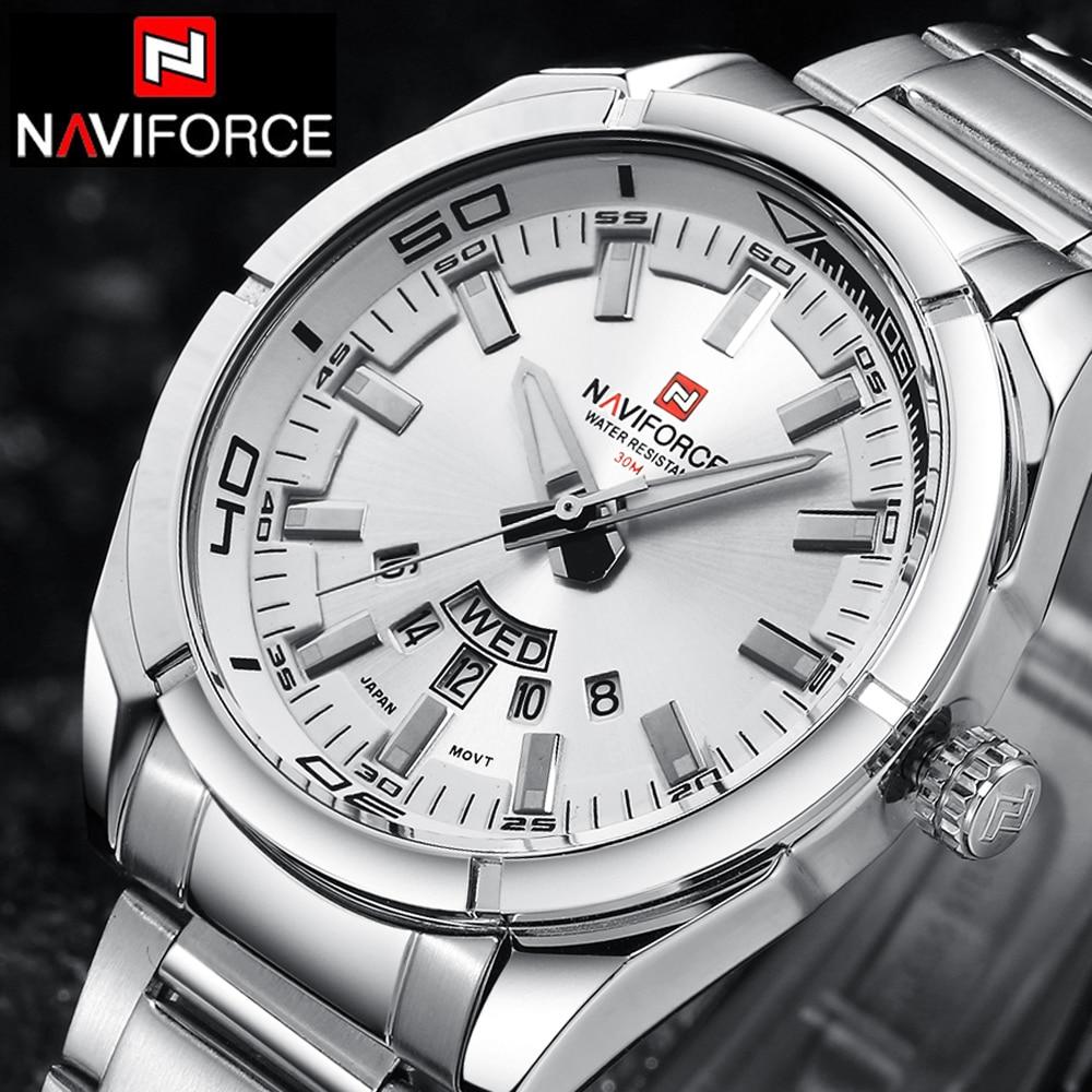 Comprar Relojes deportivos de marca de lujo para hombre c067202cb5b7