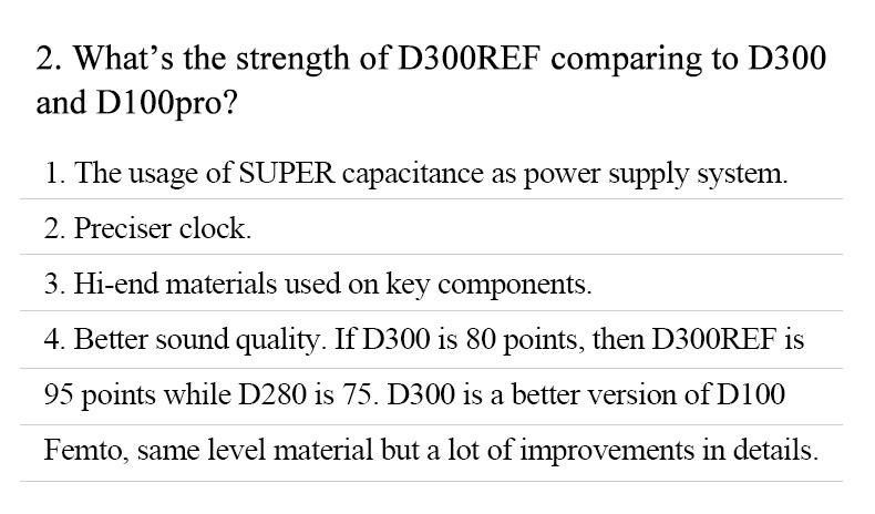 D300REF-_27