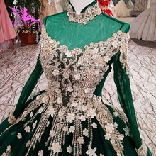 Aijingyu Trouwjurken 3Xl Gown Winkels Whites Kant Tule Dreess Boetieks Plus Size Trouwjurk