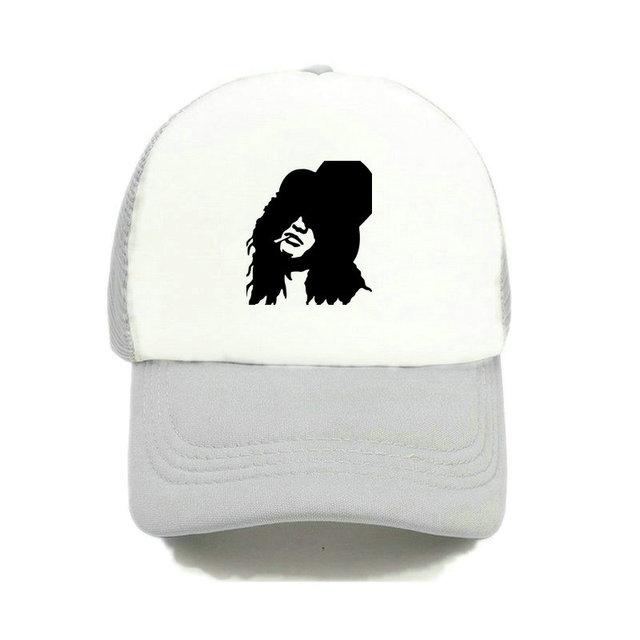 YY44939 Black trucker hat 5c64fecf9dd0c