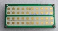 Бесплатная доставка CFK101A1T1R K band 24 ГГц анти столкновения Датчик Микроволновая печь Радар
