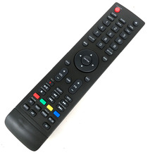 NEW Original remote control For Skyworth 3D TV