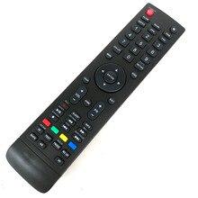 Original NEWสำหรับSkyworth 3D TV