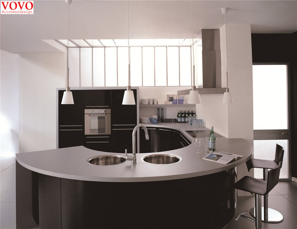 Buy curved kitchen cabinets and get free shipping on AliExpress.com