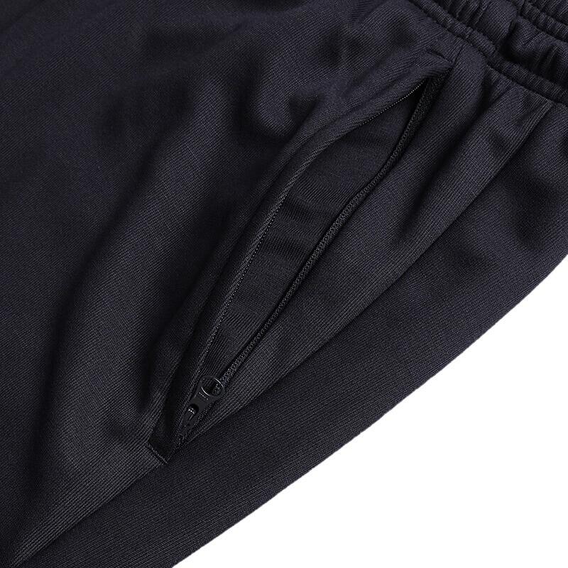 Original New Arrival 2018 Adidas M SID FL T Pt Men s Pants Sportswear -in  Running Pants from Sports   Entertainment on Aliexpress.com  2d9ca5177c