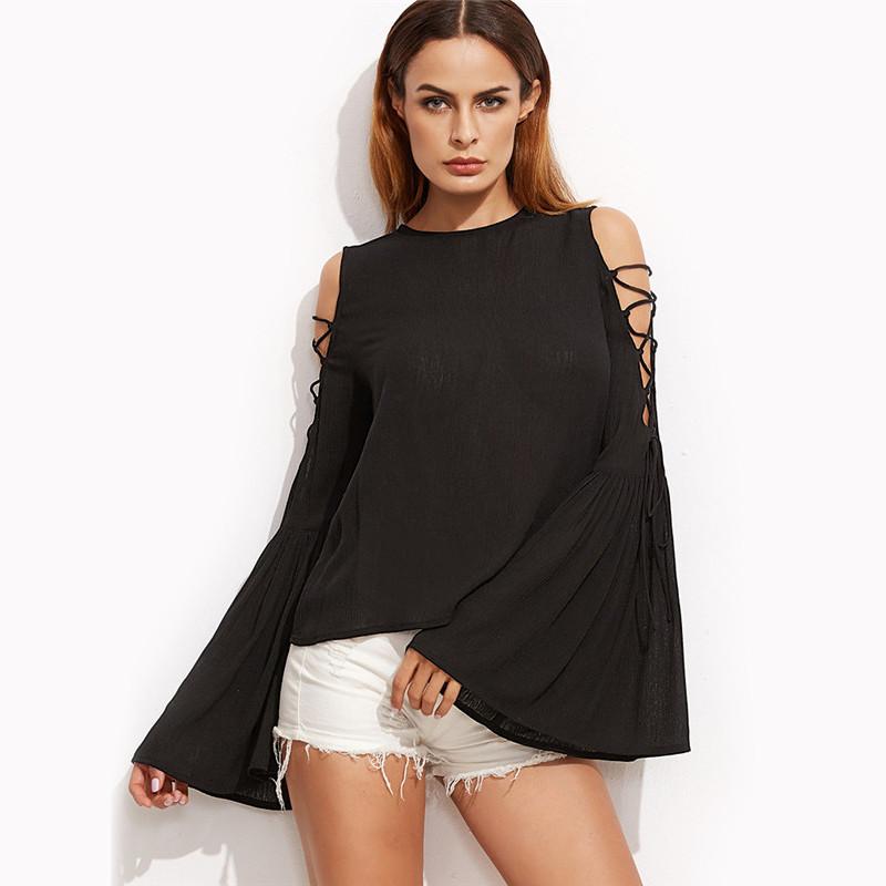 blouse161024712(3)
