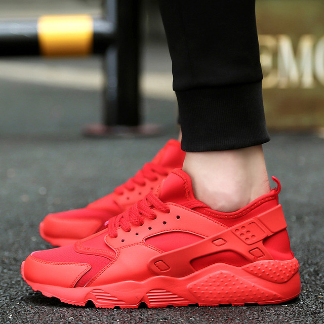 Shoes Men Trainers Sneakers Men's Vulcanize Shoes Chaussure Homme Breathable Casual Shoes zapatillas hombre Superstar Sneakers