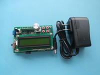 UDB1008S 8MHz DDS Signal Sources Module Signal Generator