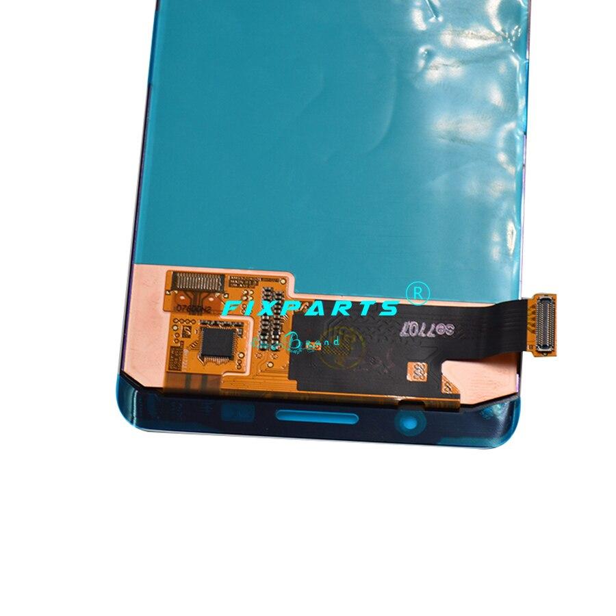 SAMSUNG GALAXY A5 2016 A510 LCD