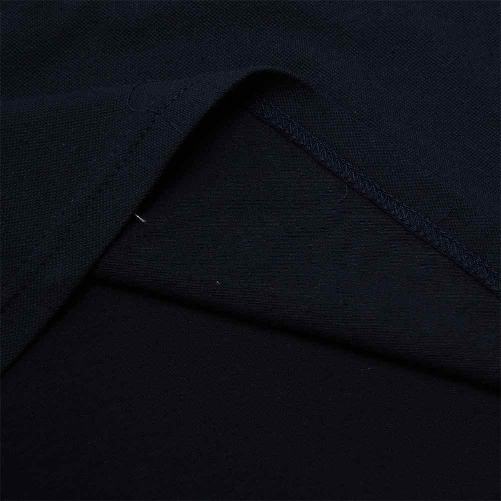 ファッションメンズラペルシャツカジュアルスリムストライプ半袖トップスブランドシャツ刺繍シャツ