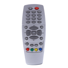 1Pcs Replacement Smart TV Remote Control Black for DREAMBOX 500 S/C/T DM500 DVB