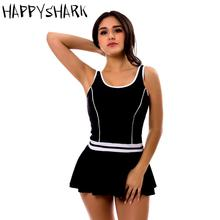 Buy Swimsuit Skirt Black And Get Free Shipping On Aliexpresscom