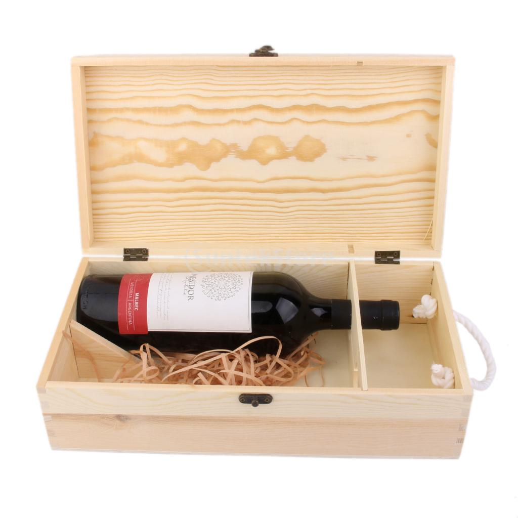 Online buy wholesale wooden wine crates from china wooden for Where to buy used wine crates