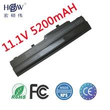 laptop battery forDatron Mobee N011 Proline U100 CMS ICBook M1 Roverbook Neo U100 Ahtec Netbook LUG N011 цены онлайн