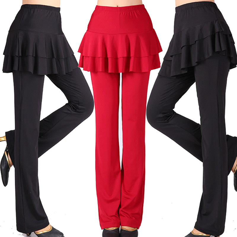 Women Belly Dance Trousers Woman Belly Dancing Pant Bellydance Egypt Pant Adult Training Pants Belly Dance Trouser Tribal Skirt