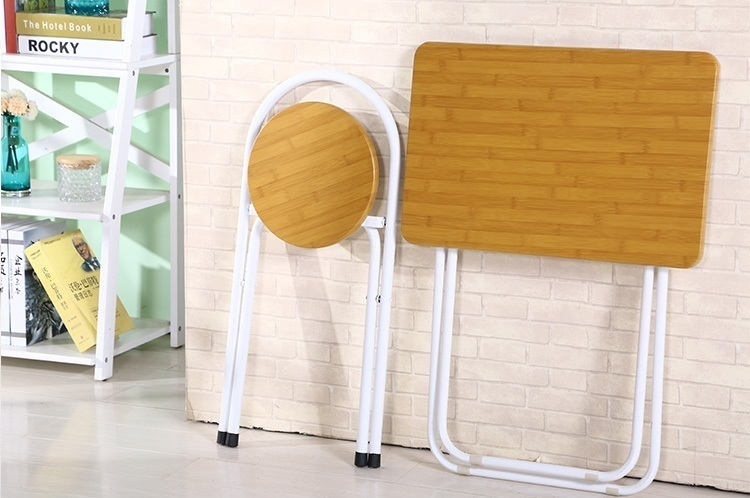 garden home stool computer table hotel restaurant foldable chair desk free shipping fishing chair