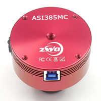 ZWO ASI385MC Camera (color)