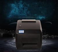 H500B express mail Бао электронный поверхности двумерный штрих код наклейки товара Наклейки термопринтер этикеток
