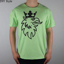 Scania Ktw Js Ic Schwarz Logo t-shirt Top Lycra Baumwolle Männer T-shirt Neue Entwurfsqualität Digitalen Inkjet-druck