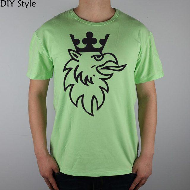 Scania Ktw Js Ic Negro Logo camiseta Top de Lycra de Algodón Camiseta de Los Hombres Nuevo Diseño de Alta Calidad de Inyección de Tinta Digital de Impresión