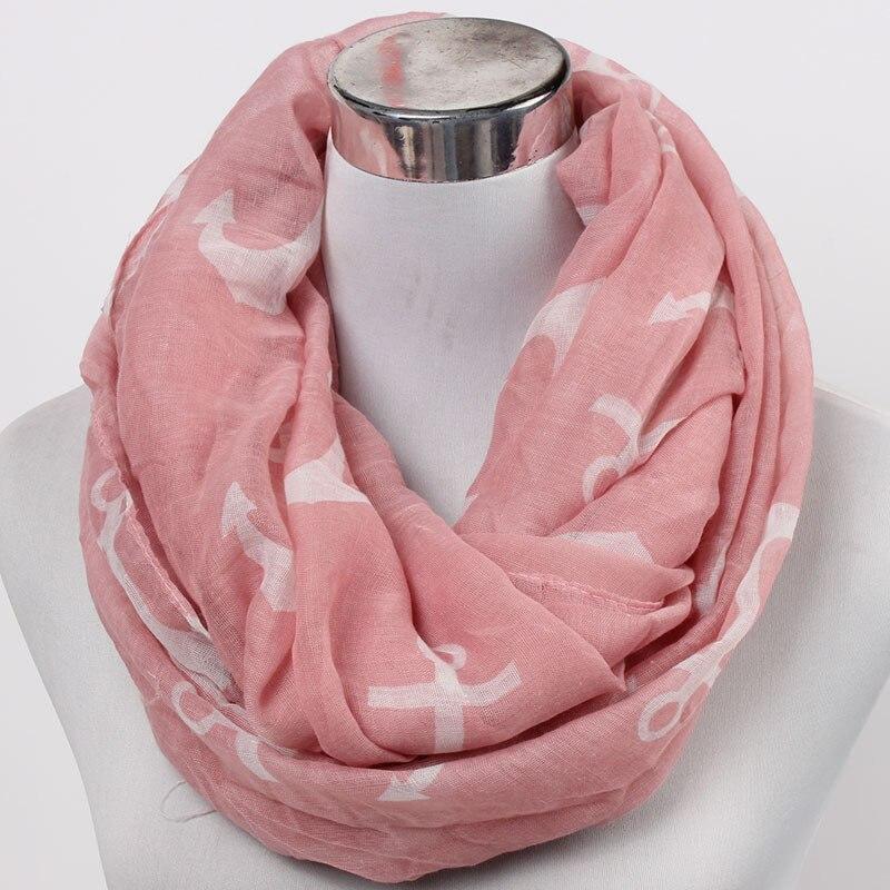 sailor scarf promotion shop for promotional sailor scarf