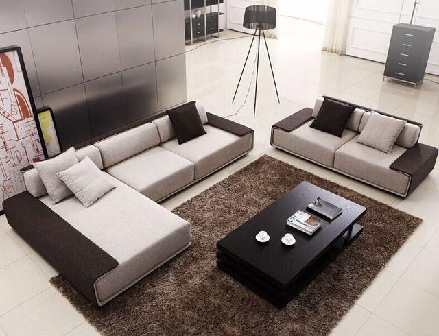 2016 Sitzsack Stuhl Wohnzimmer Keine Zimmer Im Europäischen Stil Set  Moderne Stoff Heißer Verkauf Niedrigen Preis