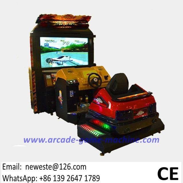 3d игровые автоматы купить играть в игру игровые автоматы вулкан