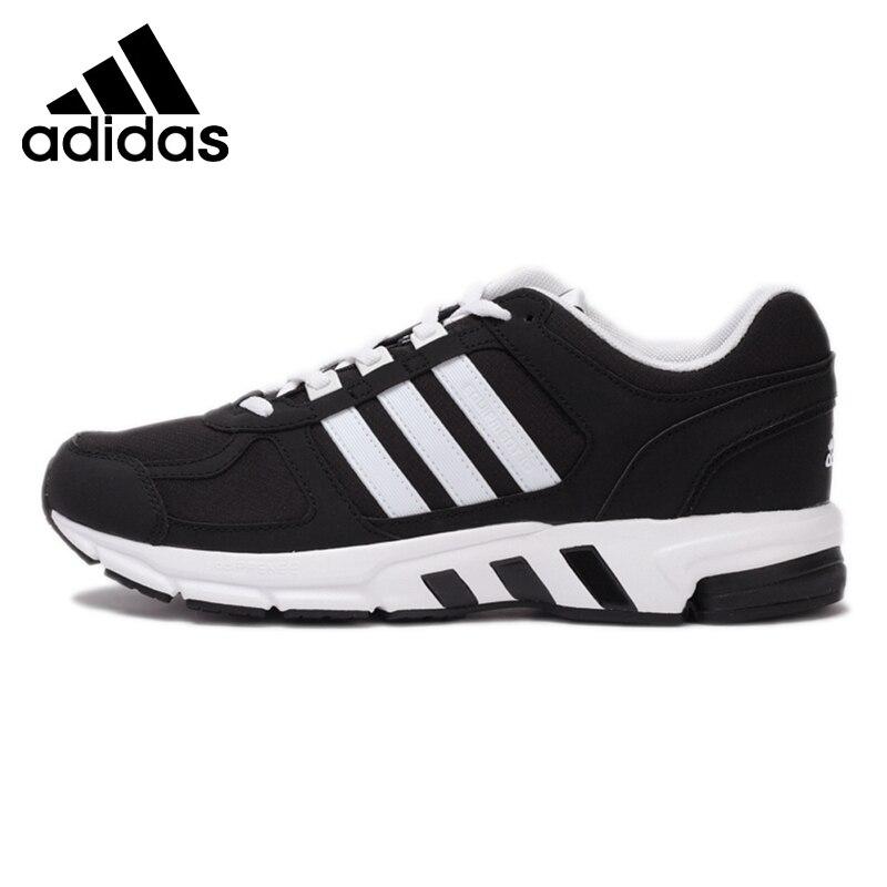 originale nuovo arrivo 2017 adidas attrezzature 10 m uomini scarpe da corsa