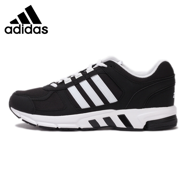 fc9af9ac45ef Original New Arrival 2017 Adidas Equipment 10 m Men s Running Shoes Sneakers