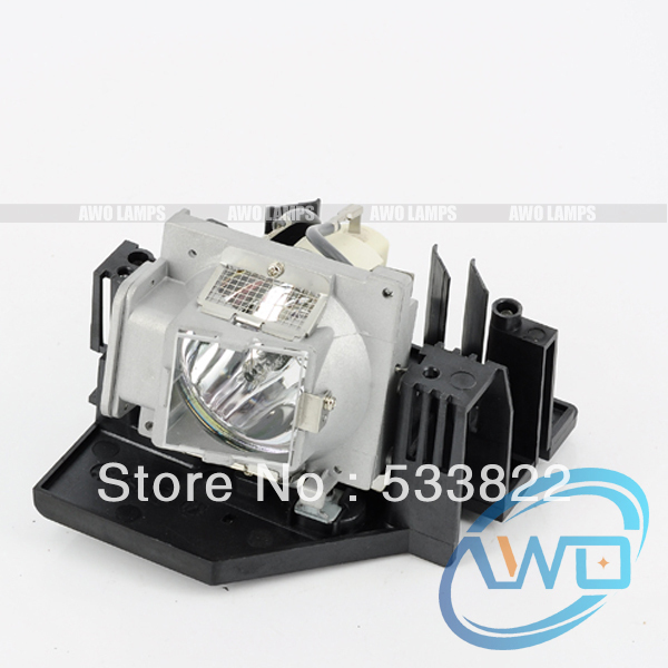 free shipping BL-FU280A Lamp with Housing Module for Projector TWR1693 TX774 TXR774 projector free shipping lamtop projector lamp with housing rlc 055 for pjd5211