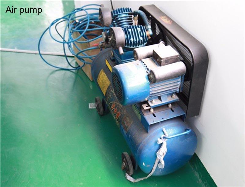 HTB1v5jVRFXXXXaVaXXXq6xXFXXXv - 9inch Pipe Sewer drain underground plumbing Inspection Camera auto self balancing 23mm camera head DVR self level
