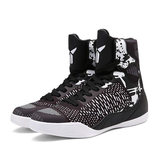 c8632cd77c placeholder Curry 2 Shoes Stephen Curry Shoe Curry 1 2.5 3 Shoe 2016 Men  Women Kids Boy