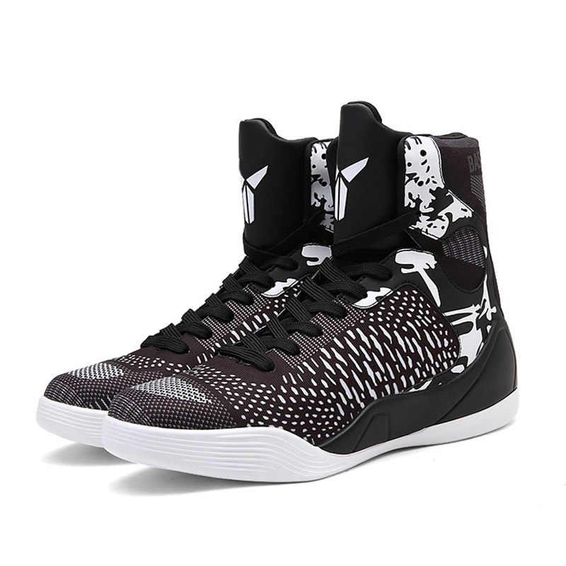 87dd6af38 Detalle Comentarios Preguntas sobre Curry 2 zapatos Stephen Curry ...